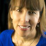 Cindy Veach