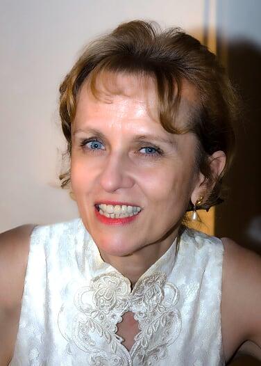 Linda Papatopoli