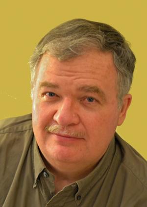 Dale T Phillips